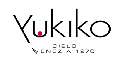 YUKIKO-PERLE-LOGO